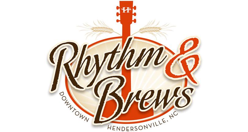 Rhythm & Brews Concert Series