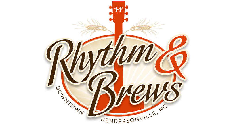 Rhythm & Brews Concert Series